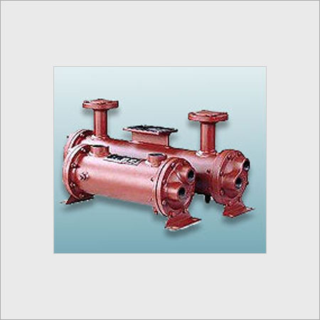 Air, Gas and Hydraulic Systems