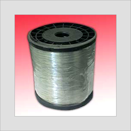 Spool Wires