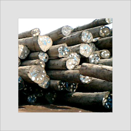 African Teak Wood In Hyderabad Telangana Dealers Traders