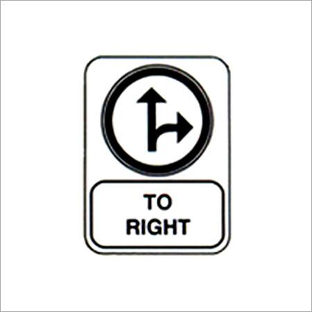 Glow Stickers