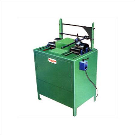 Manual O.D.Lapping Machine