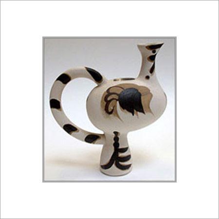 Molochite Porcelain