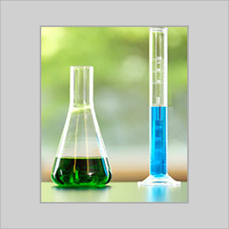 Cleaning Chemicals In Delhi, Cleaning Chemicals Dealers & Traders In