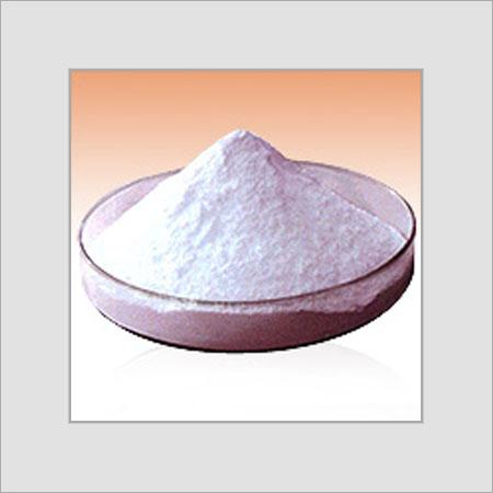 Sodium Molybdate in   Metagalli