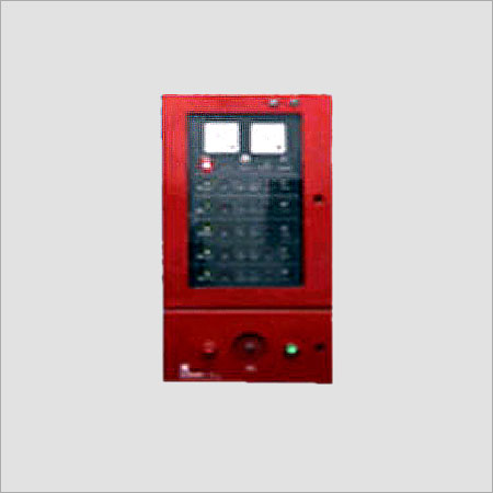 Fire Alarm In Kolkata, Fire Alarm Dealers & Traders In