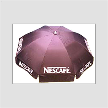 Personalized Promotional Umbrella