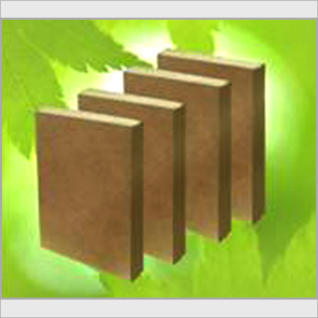 Plain MDF Board Manufacturers, Plain MDF Board Suppliers