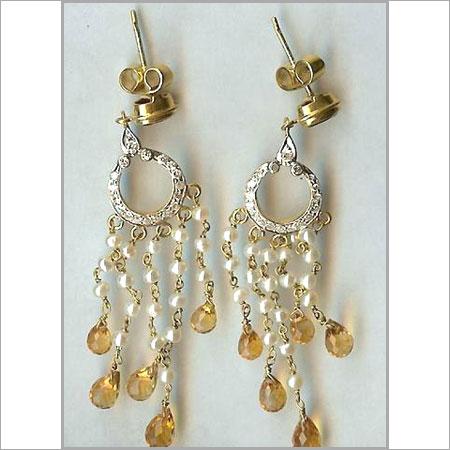 Victorian Jewellery - Stuti International, 152, Ragunath Puri 1st