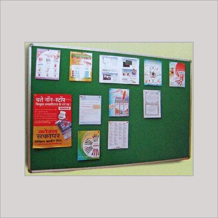 display board kores india ltd 301 302 202 ashford chambers