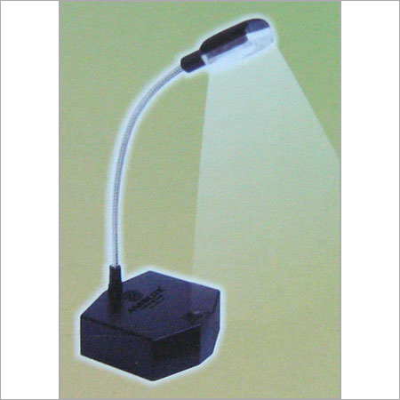 LED STUDY LAMP In Patparganj