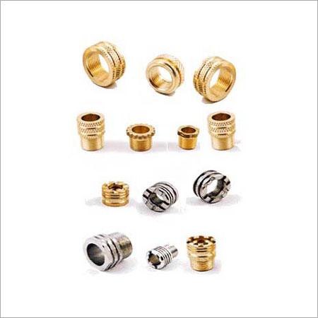 Brass Male / Female Pipe Fitting in   Shanker Tekri