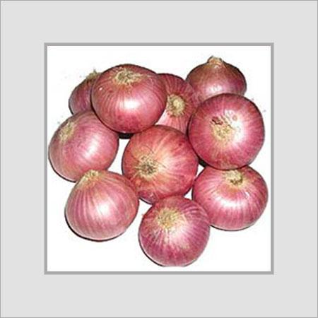 Onions in  Netaji Subhash Road