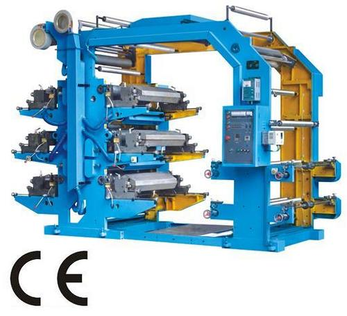 Automatic continuous stretch vacuum packaging machine in for T shirt manufacturing machine in india