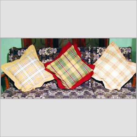 Sofa Cushions In Karur, Sofa Cushions Dealers & Traders In Karur