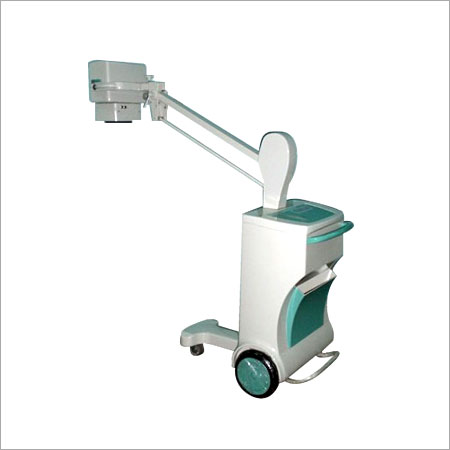 X Ray System Manufacturers Suppliers Exporters