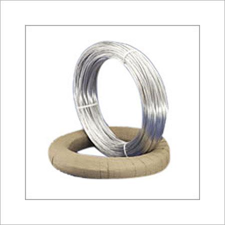 Welding Grade Aluminum Wire