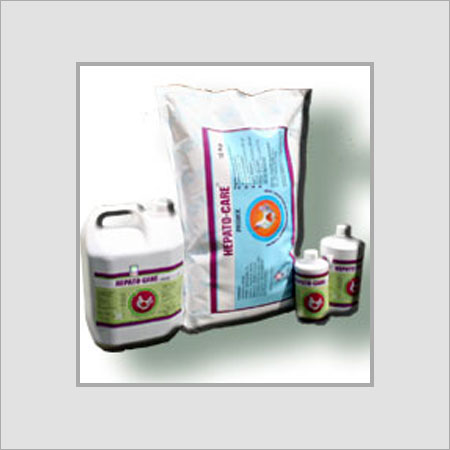 Feed Supplements In Bengaluru, Feed Supplements Dealers & Traders In