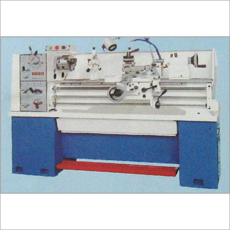PRECISION LATHE MACHINE in   Hadanagar