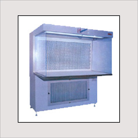 Laminar Flow Cabinets in  Surat Nagar