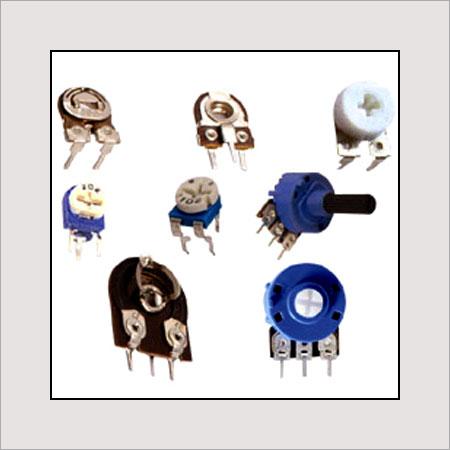 variable resistor variable resistor manufacturers, suppliers \u0026 dealers