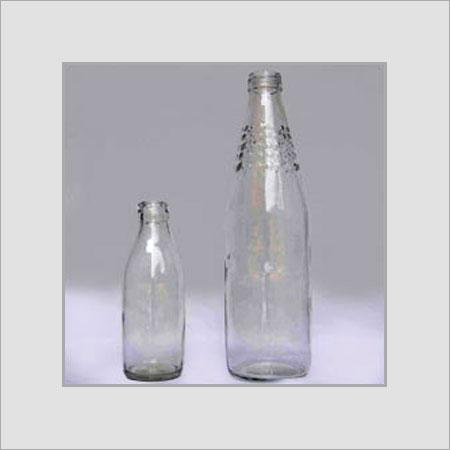 Squash Bottle