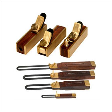 Woodworking Tools N V R Forgings 45 A Kapurthala Road Nr