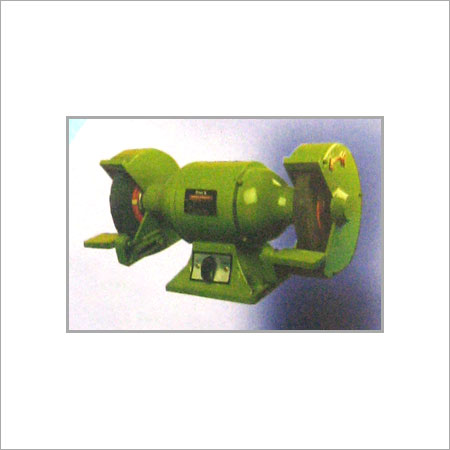 Tremendous Bench Grinder In Coimbatore Bench Grinder Dealers Traders Caraccident5 Cool Chair Designs And Ideas Caraccident5Info