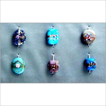 Beads In Varanasi, Beads Dealers & Traders In Varanasi, Uttar Pradesh
