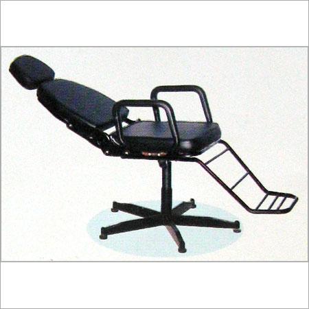Beauty Parlor Chair