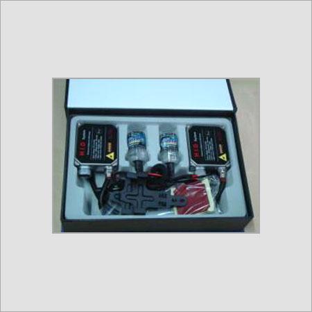 Car Hid Xenon Kit