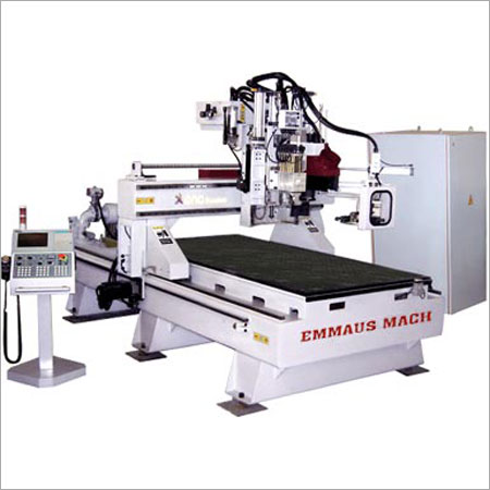 Wood Cutting Machine In Bengaluru, Karnataka - Dealers & Traders