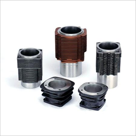 Cylinder Blocks / Barrels in  Goregaon (E)