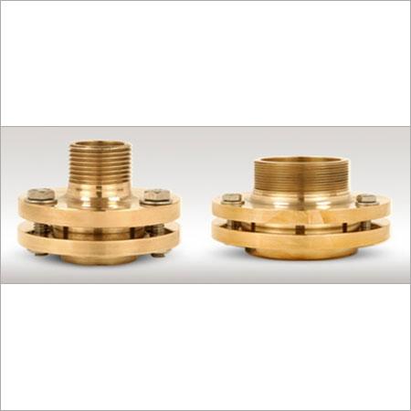 Adjustable Flanges Aquascape Engineers Plot No 511 A Opp