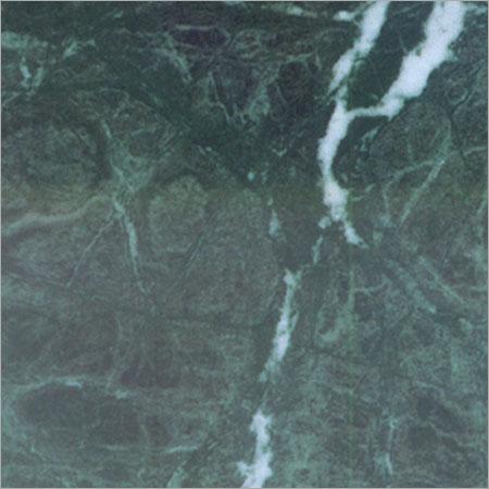 Verde Cashmeer Granite