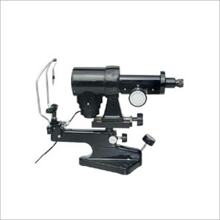 Kerotometer in   Cross Road 2