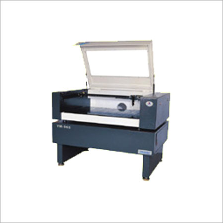 Engraving Equipment Engraving Equipment Wholesale