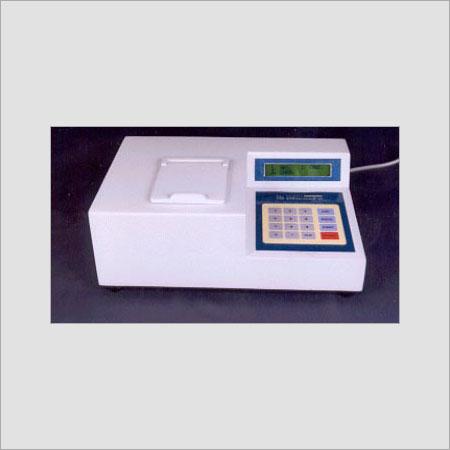 Clinical Colorimeter in  Ashram Road