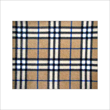 Designer Fabrics in  Focal Point Phase - Vi