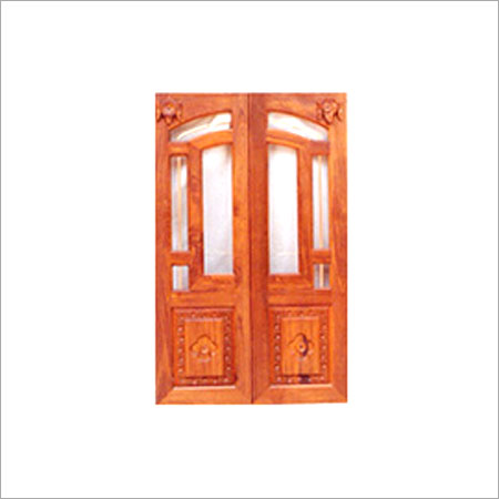 Designer Temple Door   MAHALSA DESIGNER DOORS, GF 005, Sophiau0027s Choice  Building, 7 St. Marks Road, Near Nandhini Hotel, , Bengaluru, India