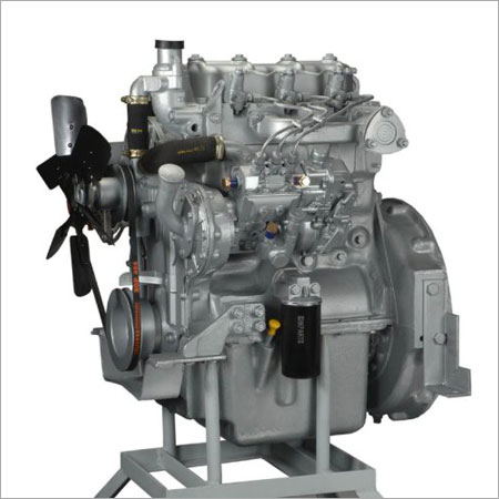 Perkins Engine, Perkins Engine Manufacturers & Suppliers