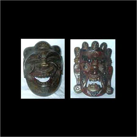 Nepali Village Handicrafts In New Delhi Delhi India Company Profile