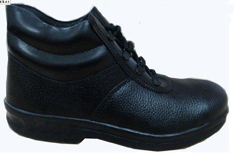 Polyurethane Safety Shoes