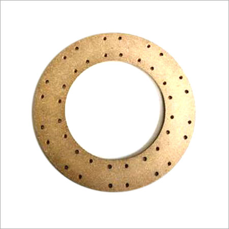 Clutch Plates in  Kashmere Gate