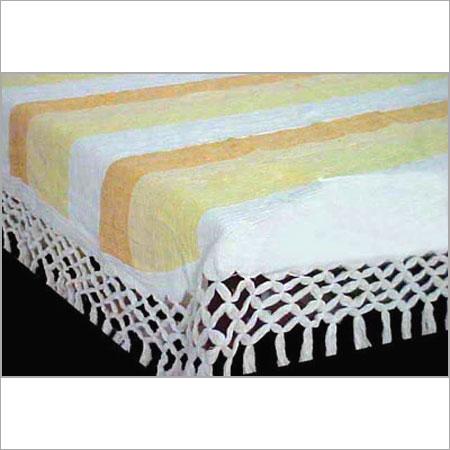 BED SHEETS - Manohar Textiles, 17A, cugalur road, Karur,, Karur, India