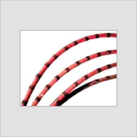 Diamond Wire in Ahmedabad, Gujarat, India - PRONEEL TECHNOLOGIES PVT ...