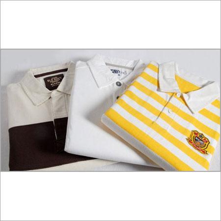 f17b3fe5bb481 Venus Garments India Ltd. in Ludhiana