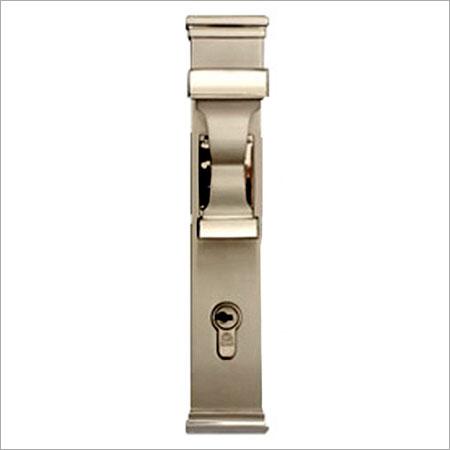 Reflex Premium Mortice Lock