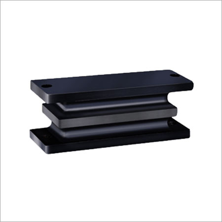Sandwich Mount Manufacturers Sandwich Mounting Suppliers