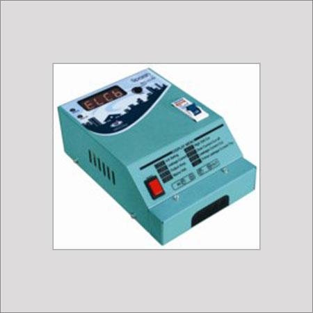 Digital Micro Controller