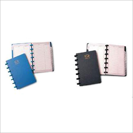 ring binder address books in mumbai maharashtra indoz international